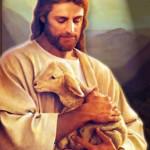 Gesù-buon-pastore